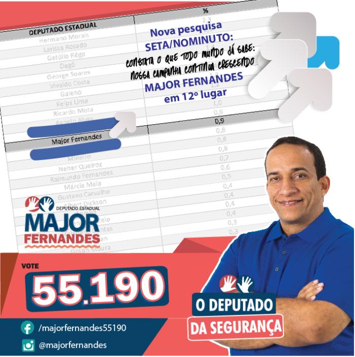 major_seta